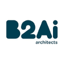 BURO II & ARCHI+I - Send cold emails to BURO II & ARCHI+I