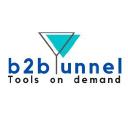 B2B Funnel