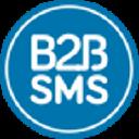 b2b-sms.ru logo icon