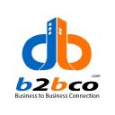 B2bco logo icon