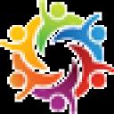 B2 B Global Networks logo icon