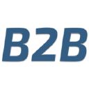 B2B Innovatech on Elioplus