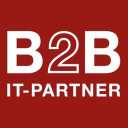 B2B IT-Partner on Elioplus