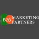B2 B Marketing Partners logo icon