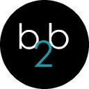 B2b Partnerships Ltd - Send cold emails to B2b Partnerships Ltd