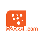 B2 B Sell logo icon