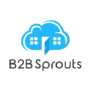 B2BSprouts Email Validation & Discovery