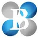 B2 C Jewels logo icon