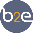 B2E Consulting - Send cold emails to B2E Consulting
