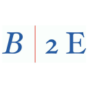 B2E Direct Marketing on Elioplus