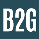 B2G Consulting - Send cold emails to B2G Consulting