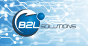 B2L Solutions on Elioplus