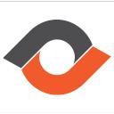 Broadcast2 World logo icon