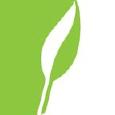 B3.net Logo