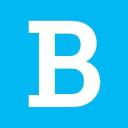 367 logo icon