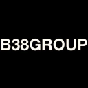 B38 Group logo icon