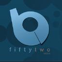 B52 Media logo
