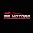 B5 Motors logo icon