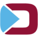 B810 Group logo icon