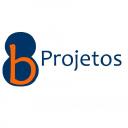 B8 Projetos Educacionais logo