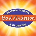 Air Conditioning logo icon