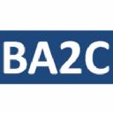 BA2C Europe/Latin America logo