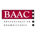 BAAC bv logo