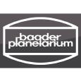 Baader Planetarium Logo