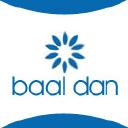 Baal Dan Charities logo