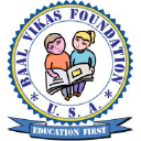 Baal Vikas Foundation logo