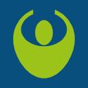 Baanbrekers   Sterk in mens en werk! logo