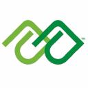 Baanto logo icon