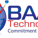 BAAP Technologies Corporation logo