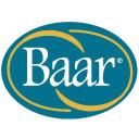 Baar Products Company Logo