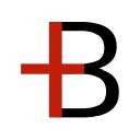 BAARC - Bay Area Advertising Relief Committee logo
