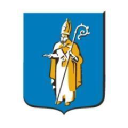 Gemeente Baarn logo icon