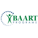 Baart Programs logo icon