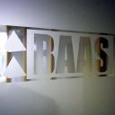 Baas Construction logo icon