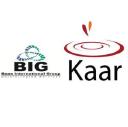 BaasKaar IT Company logo