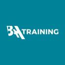 Baa Training logo icon