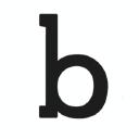 Babaà logo icon
