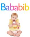 Bababib logo