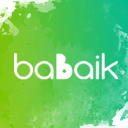 Read baBaik Reviews