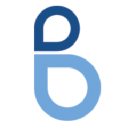 BabaNetwork Ltd. logo
