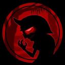 Babaroga logo icon