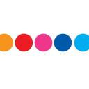Babash Media & Events logo