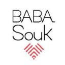 Babasouk logo icon