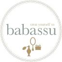 Babassu skin & spa logo
