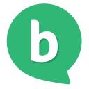 Babblr, Inc. logo