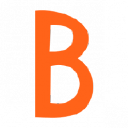 Babboe BV logo